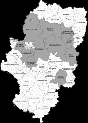 MAPA_CMAA20200218