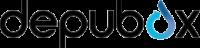 logo-depubox