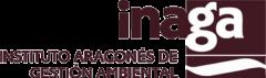logo-inaga_3